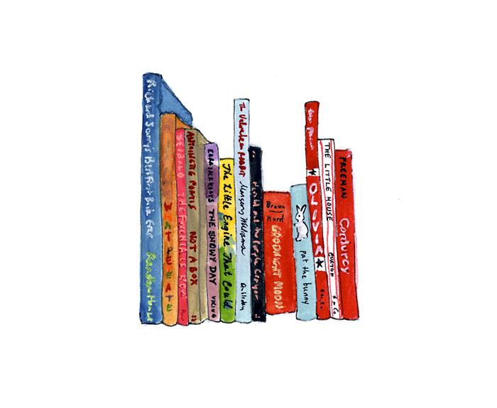 Bookshelf13