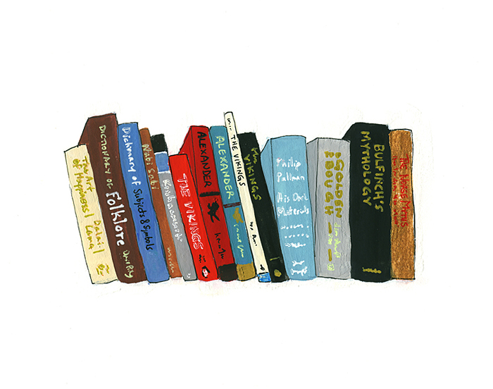 Bookshelf15