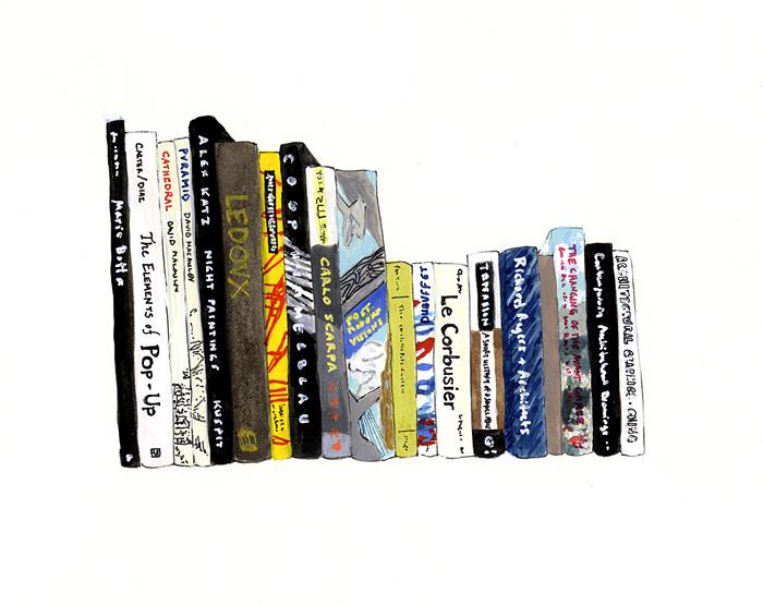 Bookshelf19