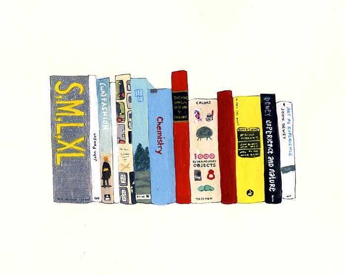 Bookshelf20
