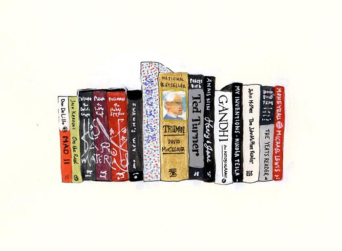 Bookshelf27