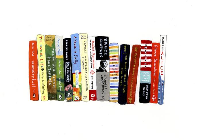 Bookshelf31