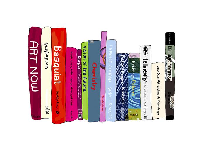 Bookshelf47
