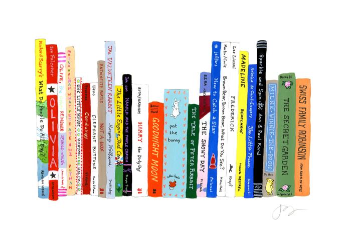 IdealBookshelf1