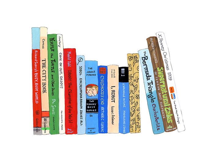 IdealBookshelf4