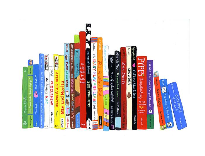 IdealBookshelf5