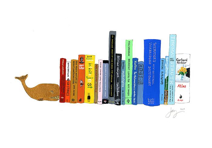 IdealBookshelf11