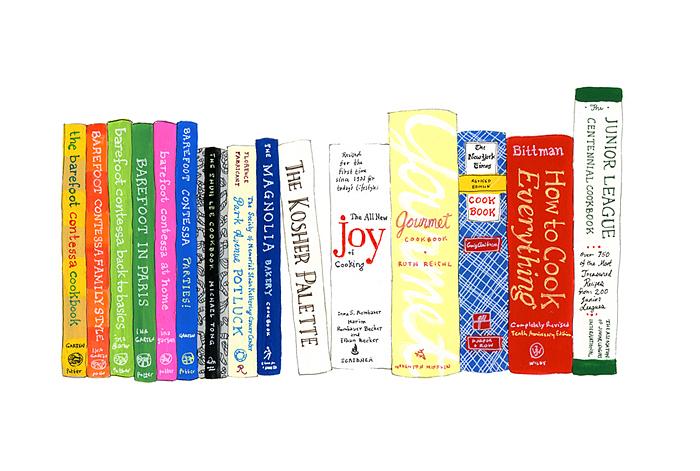 IdealBookshelf12