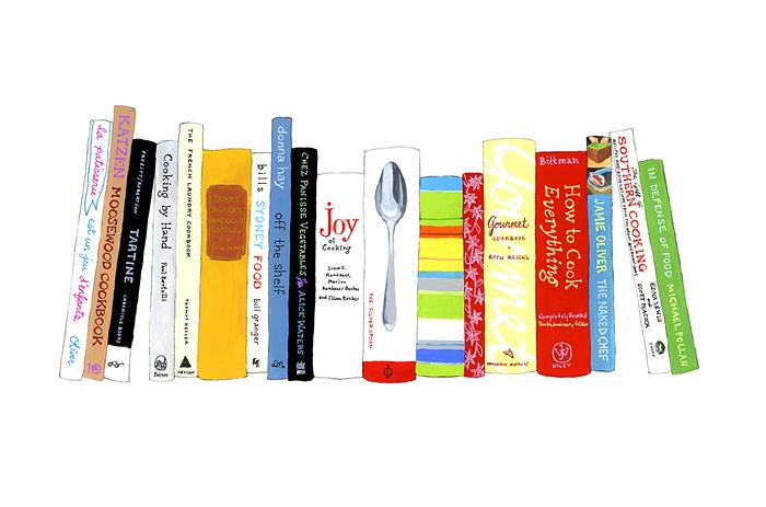IdealBookshelf16