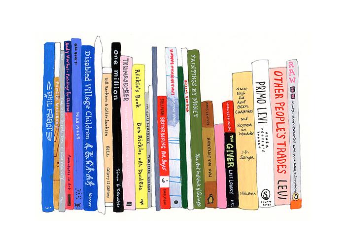 IdealBookshelf22