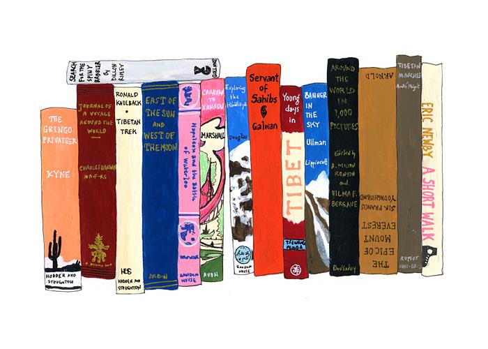 IdealBookshelf29