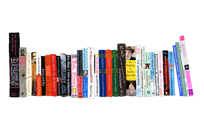 IdealBookshelf31