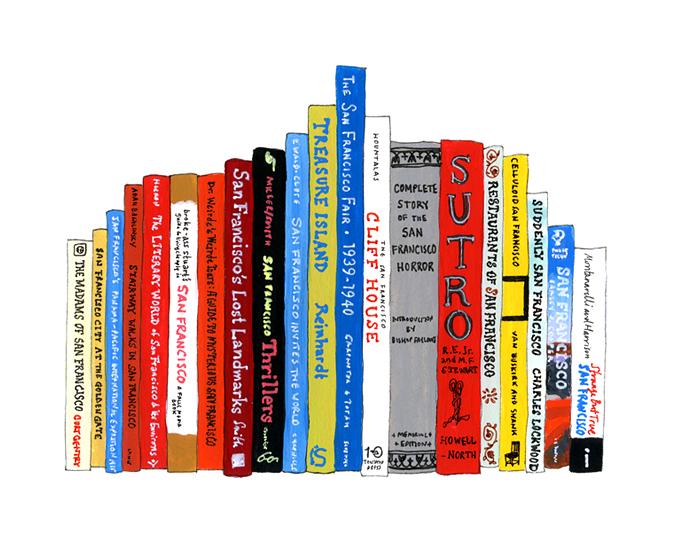 IdealBookshelf51