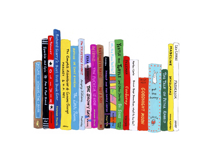 Bookshelf44