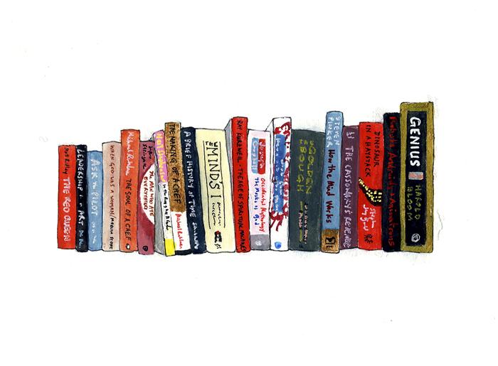 Bookshelf6