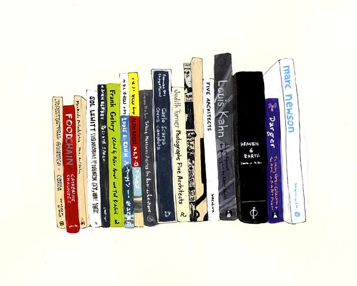 Bookshelf16