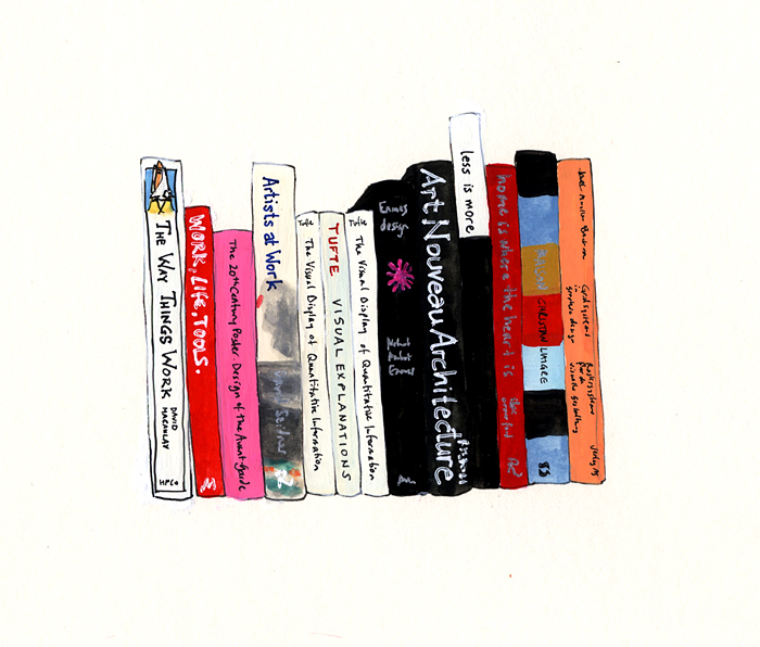 Bookshelf21