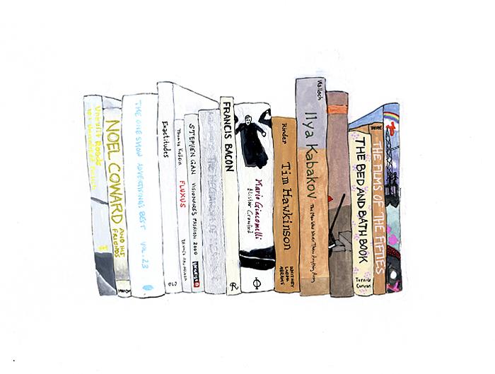 Bookshelf30