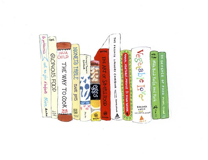 Bookshelf32