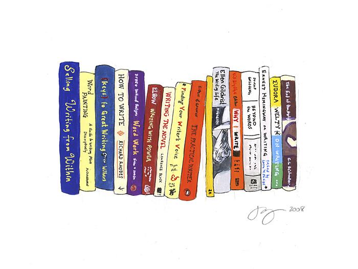 Bookshelf36