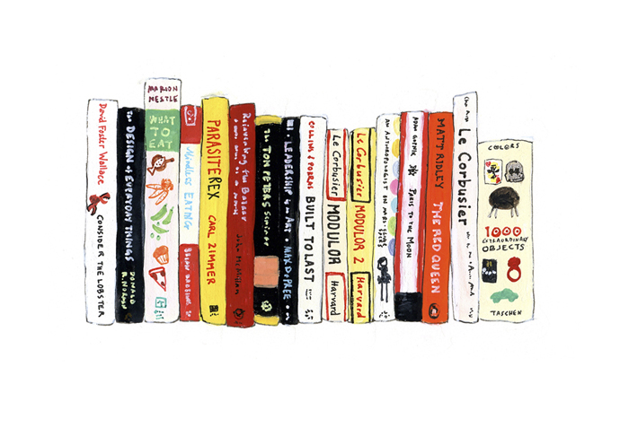 Bookshelf39