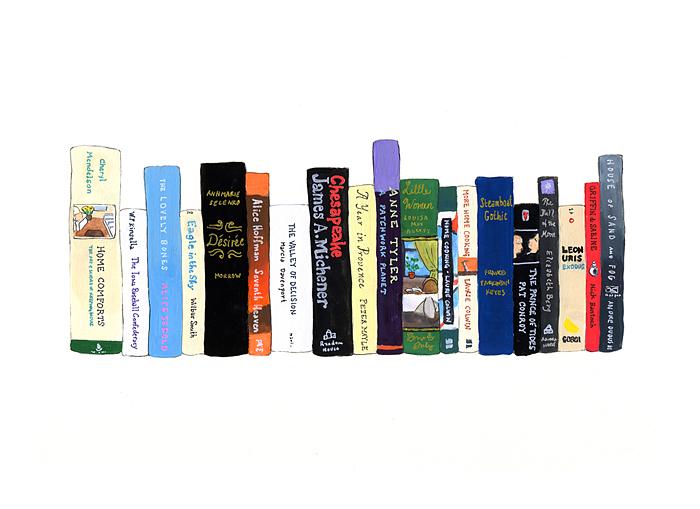 IdealBookshelf3
