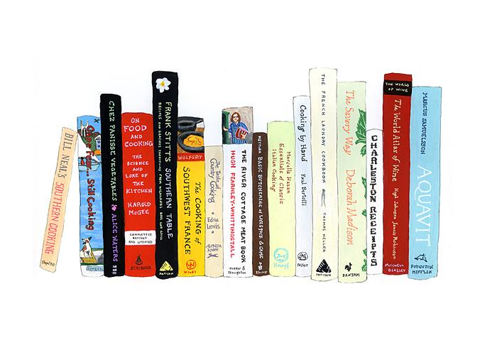 IdealBookshelf6