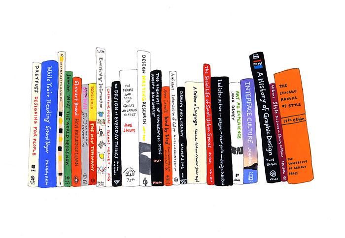 IdealBookshelf7