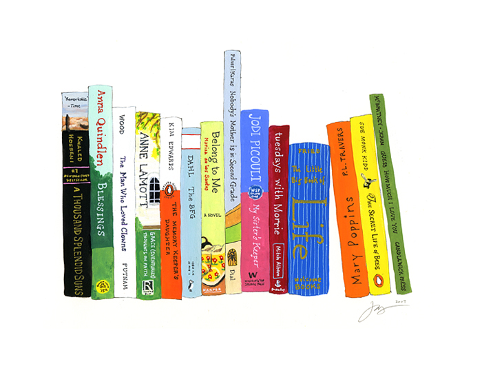 IdealBookshelf10