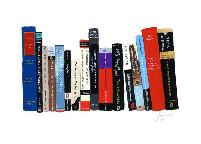 IdealBookshelf13