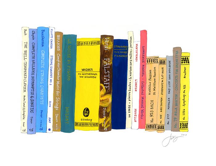 IdealBookshelf14