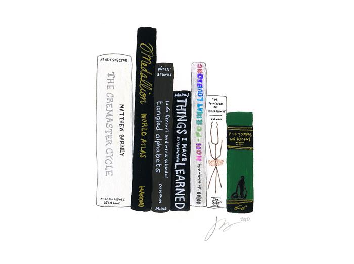 IdealBookshelf17