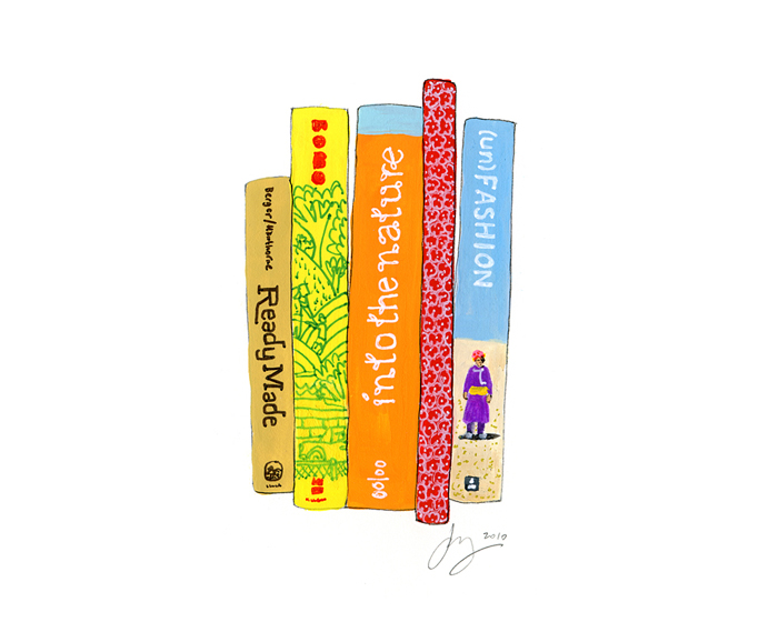 IdealBookshelf18