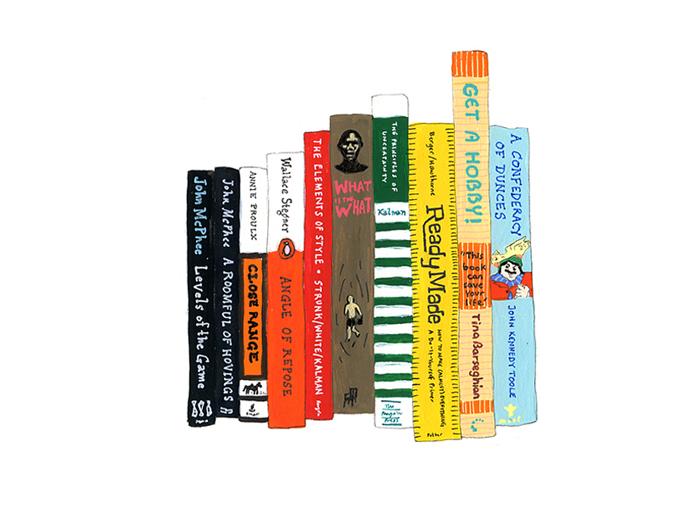 IdealBookshelf37