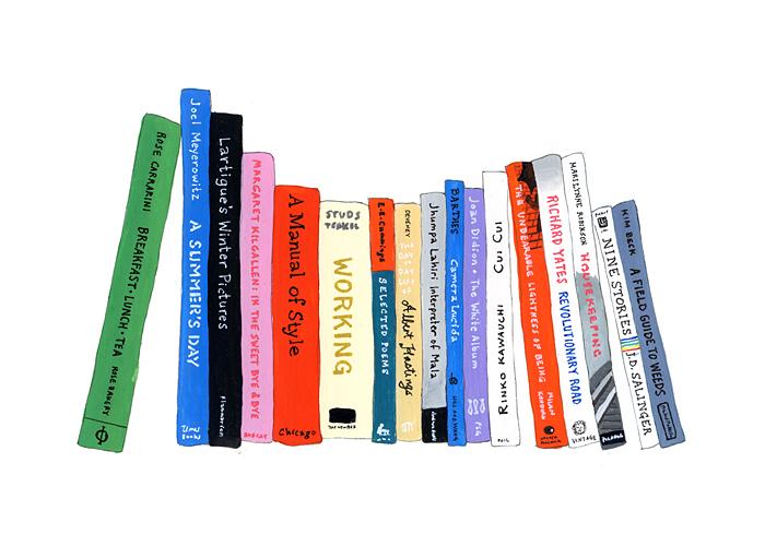 IdealBookshelf39