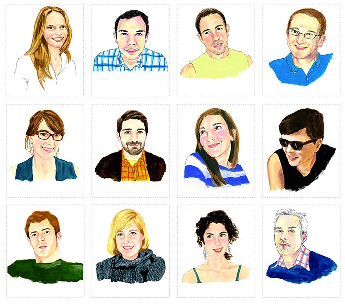 20x200_portraits2